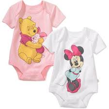 various color uni newborn baby dress