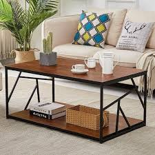 julianna frame coffee table in 2020