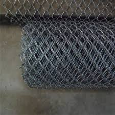 Offer Chain Link Fence Near Me Chain Link Fence Installation Home Depot Chain Link Fence From China Manufacturer
