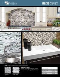 bliss series ames tile stone