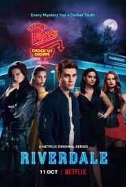 riverdale 2 sezon 3 bölüm izle türkçe