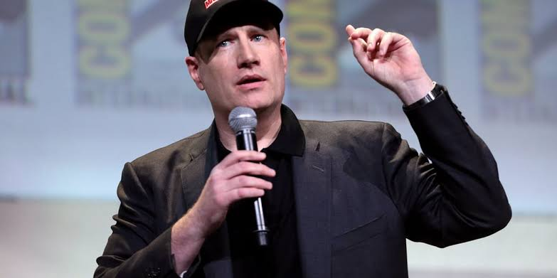 Sony's Response To Kevin Feige's Removal