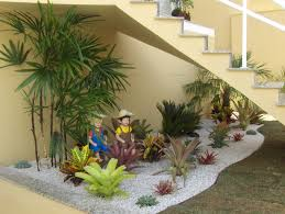 innovative small indoor garden decor ideas