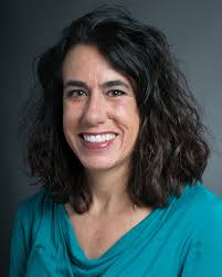 Polly Anderson - College of Nursing University of Wisconsin Oshkosh