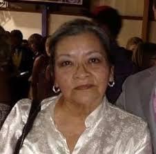 Adele C. Davis | Chilson Funeral Home