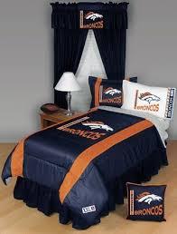 bedding set boy football nfl