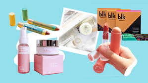 5 filipino beauty brands to d when