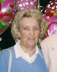 Neva Smith Obituary - Seattle, WA