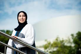 Future Researchers - NYU Abu Dhabi