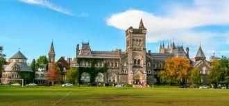 McGill University or University of Toronto? | Top Universities
