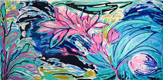 Myra Carter Artist - Home | Facebook