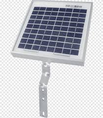 Solar Panels Battery Charger Solar Energy Solar Lamp Solar Power Electric Fence Lantern Lamp Png Pngegg