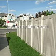 Vinyl Privacy Fence Philippines Gates And Fences White Picket Fence Pvc Valla De Jardin Precio Lamas Pvc Para Vallas View White Picket Fence Rayee Product Details From Rayee International Corporation Limited On Alibaba Com
