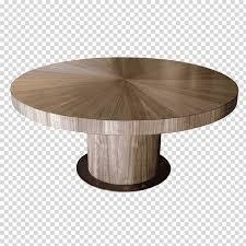 coffee tables dining room matbord