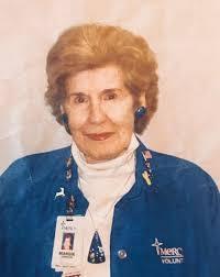 Margie Johnson | Obituaries | pantagraph.com