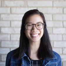 Meet Melody Yip on this week's Spotlight... - Austin Stone Institute |  Facebook