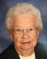 Janice Johnson 1931 - 2019 - Obituary