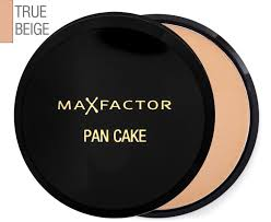 max factor pancake pressed powder