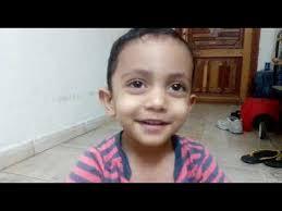 Song by aaryan praveen - YouTube