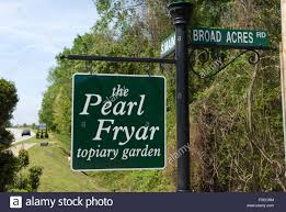 Image result for image of pearl fryar
