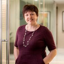 Altus Capital Partners | Team | Denise Miller