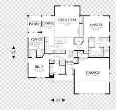 house plan small home plans floor plan