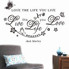Home Decor Creative Quote Wall Decal Decorative Adesivo De Parede Removable Vinyl Wall Sticker Creative Home Decor Olivia Decor Decor For Your Home And Office