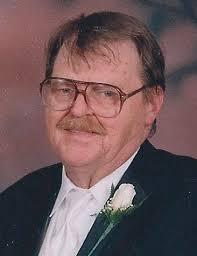 Obituary for Victor Johnson Bohl