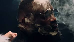 """Rick Ross Shares New Video for """"Fascinated"""""""