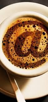 اجمل صور و خلفيات قهوة للهواتف الذكية Hd 2020 Coffee Wallpaper
