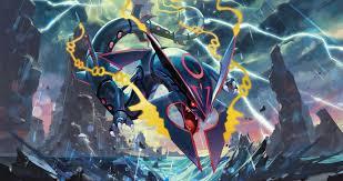 Pokémon: 10 Things You Never Knew About Mega Evolution