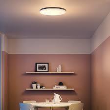 philips wawel indoor 36 w white ceiling