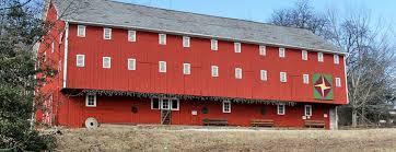 Norma Johnson Center | Ohio's Amish Country
