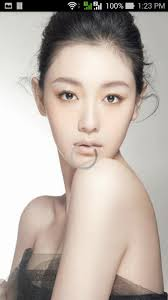 korean style makeup for android apk