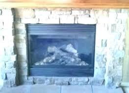 gas fireplace won t light styleid co