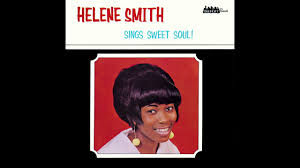 Helene Smith You Got To Be A Man - YouTube