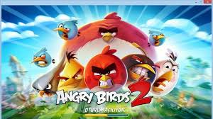 angry birds 2 unblocked games 77