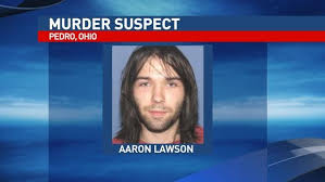 Boy reported missing found shot to death; search for suspect in Ohio  homicides continues   WCHS