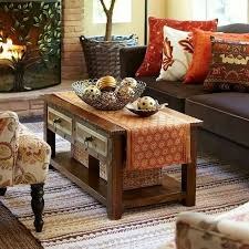 coffee table there s nothing sweeter