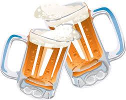 Beer mug clip art beer 2 - Cliparting.com