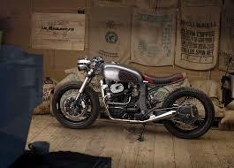 honda birdee mokka cycles gl500