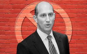 Adam Leitman Bailey | Attorney Grievance Committee