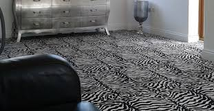 animal print carpets in the uk