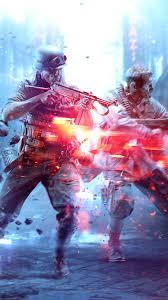 video game battlefield v 1080x1920