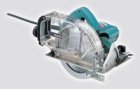 Makita Product Details 5057kb 185mm 7 Dustless Circular Saw