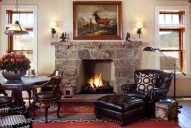 houzz tv flickering virtual fireplaces