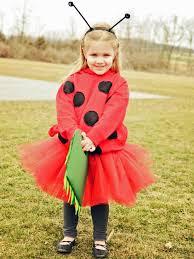 8 matching pet kid halloween costumes