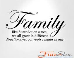 inn trending inspirational quotes about family loss family