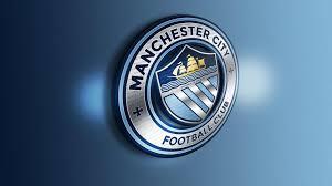 manchester city soccer wallpaper