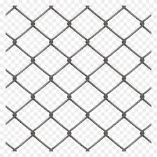 Fence Hd Png Transparent Fence Hd Images Mesh Texture Png Stunning Free Transparent Png Clipart Images Free Download